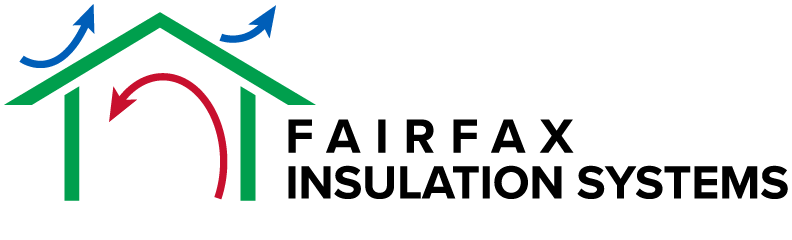 Fairfax Insulation Systems